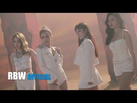 [MMMTV4] EP11 너나 해(Egotistic)MV BEHIND PART1
