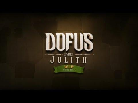 DOFUS le film – première projection à Ankama - YouTube