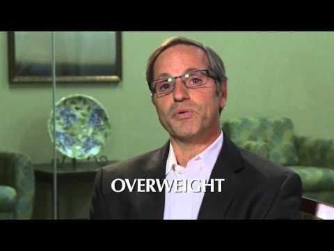 Ken Bartholomew - Good rates, not so perfect health | SelectQuote