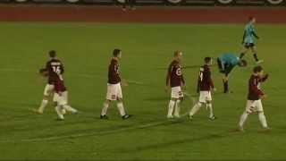 WSC Hertha - SK Bad Wimsbach