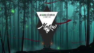 AI MANG CÔ ĐƠN ĐI | K-ICM X APJ ( Masew Remix )