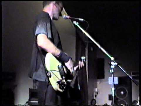 fugazi waiting room live repeater fugazi live fugazi repeater live 1991 13911