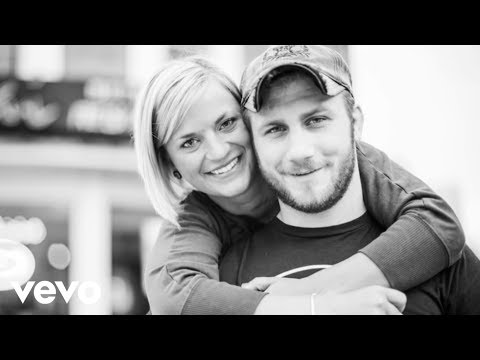 Eli Young Band - Love Ain't (Official Music Video)