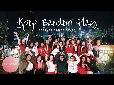 KPOP RANDOM PLAY DANCE INDONESIA KPOP RANDOM PLAY DANCE IN PUBLIC