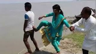 funny china fails compilation 2017 , Indian Funny , Whatsapp India Funny , TRY NOT TO LAUGH or GRIN
