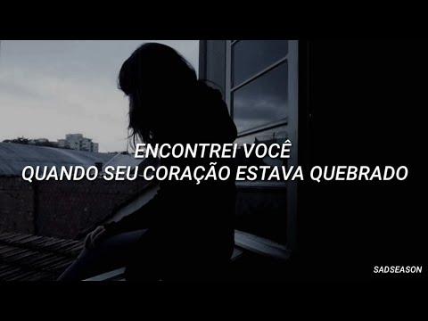 Halsey - Without Me (Legendado/Tradução)