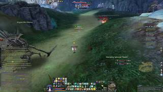 Aion US 5.6 Katalam - Cygnea PvP Gameplay Cleric - #AllAboutSupport #Cleanser (Oct 22 2017)