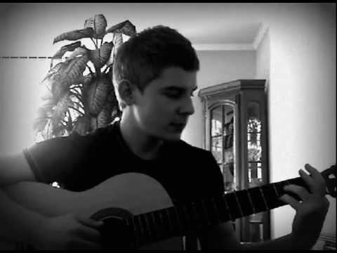 Сливки - Буду я любить (cover)