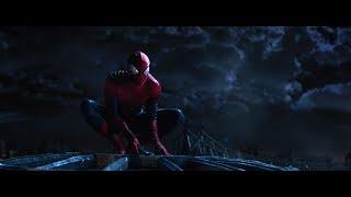 The amazing spider-man : le destin d'un héros :  bande-annonce finale VOST