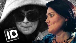 La sospecha continúa sobre Marjorie Congdon | Madrastras malignas | Investigation Discovery