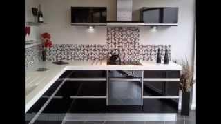 13 desain dapur minimalis modern 2015 desain dapur