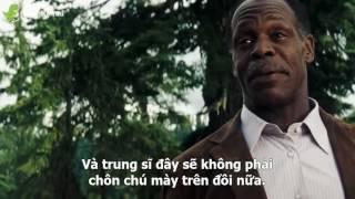 Xạ Thủ   Phim Hành Động Bom Tấn Mỹ   Cân Nhắc Trước Khi Xem