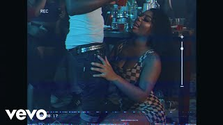MAESTRO DON – WEEKEND [OFFICIAL VIDEO]