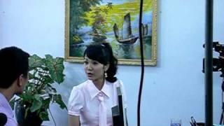 HELEN THANH DAO Song gio thuong truong 1
