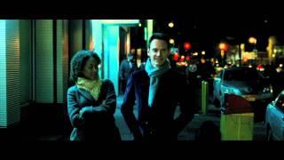 Video Clip: 'Sidewalk Conver...