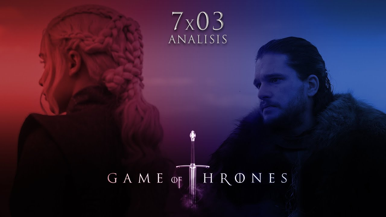 juego de tronos,  game of thrones,  series,  review,  la justicia de la reina,