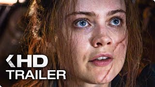 MORTAL ENGINES Trailer 2 German HD
