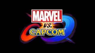 Marvel vs. Capcom: Infinite - Játékmenet Trailer