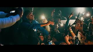 NBA Youngboy Jumps In Crowd In Chiraq Shot By @JVisuals312