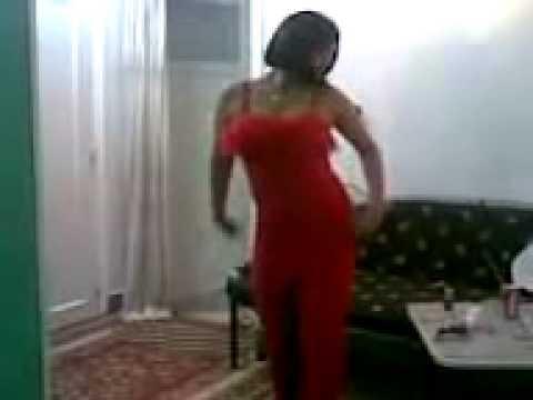 Maroc arab dance 9ahba 5