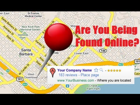 Effective Internet Marketing for Lawyers | SEO for Law Firms