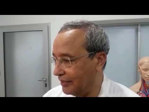 مدير المصحة يكشف الحالة الصحية للمصابين في إطلاق النار بمراكش