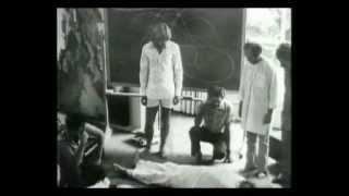 Swami Rama the Himalayan Master, part 1