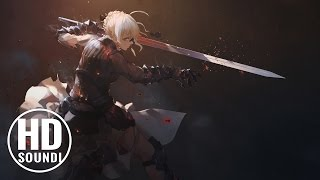"""Most Epic Battle Music: """"Warriors To The End (Mix)"""" by Epic Score"""