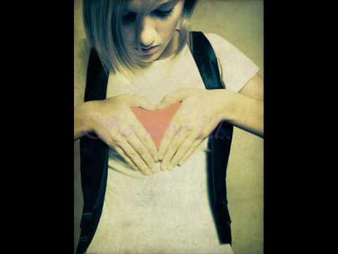 Baixar Take My Heart Back ~ Jennifer Love Hewitt (Lyrics)