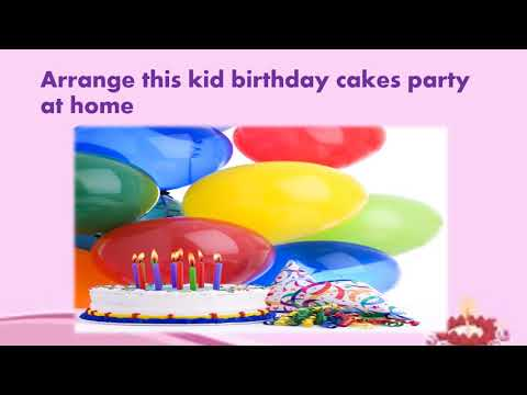 Find online cake delivery in Mulund West Mumbai