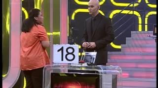 Deal Or No Deal (Indonesia) - Season 2 Episode 16
