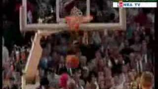 Steve Kerr - NBA Finals 1997, Game 6's Final Shot