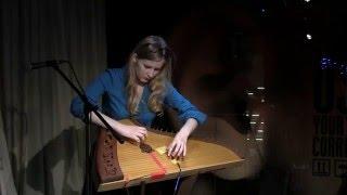 Russian Harp - Woods in wind`s hands