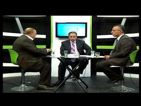 أبو دياك يكشف .. أنظمة ورسوم فرضتها الحكومة السابقة مخالفة للقانون الاساسي