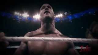 (WWE) Randy Orton Tribute 2015 RKO