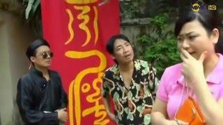 Thầy Bói Làng - Hài Chiến Thắng 2016 || hài tết mới nhất 2016