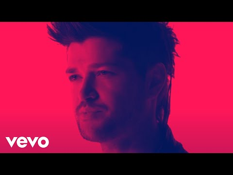 The Script - Science & Faith (Official Video)