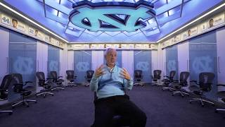 Advent: The UNC Basketball Story
