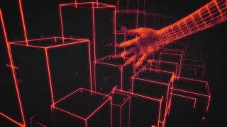 Maceo Plex - ARTBAT - Space Motion - Goom Gum - OIBAF&WALLEN ◆ Follow Me (Electro Junkiee Mix)