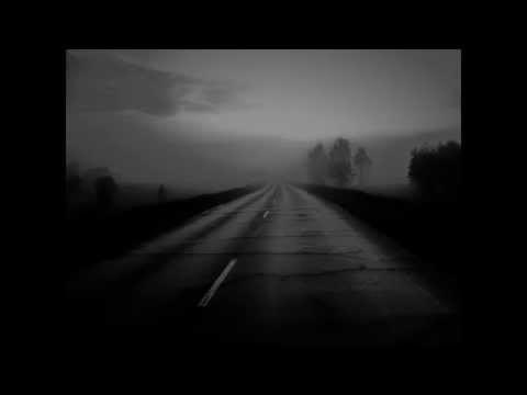 The Ride -- David Allan Coe