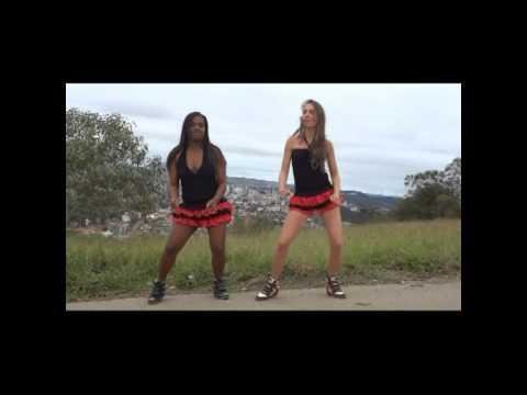 Baixar FUNK DO CARROSSEL - MC VIZINHA [VIDEO CLIPE]