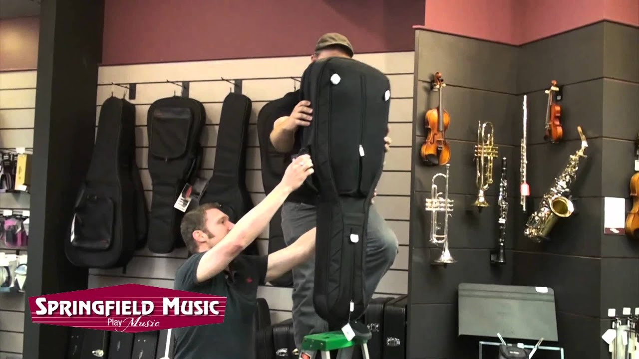 CASABOUGE TÉLÉCHARGER GRATUIT MUSIC
