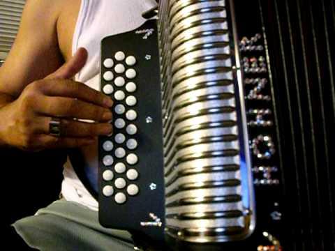no tengas miedo los buitres instrucional slow tutorial acordeon de botones