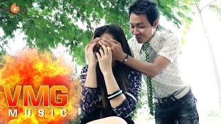 Đừng Ghen Anh Nữa Bà Xã Ơi - TRƯƠNG BẢO KHANG [Official MV]