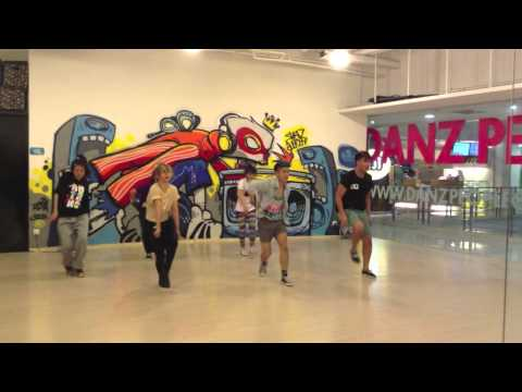 Baixar The Saturdays - What About Us | Choreography by Ryan Ang