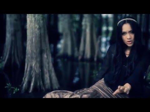 Esperando Por ti (video oficial) Redimi2 feat. Daliza Cont