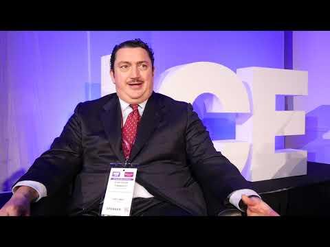 Tirabassi: 'Il peso dell'Adv ban per il gioco fisico e quello online'