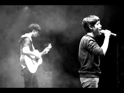 張惠妹-我恨我愛你(cover by 高宇威)