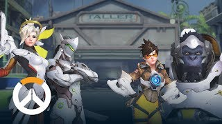 Overwatch Archives - Storm Rising preview image