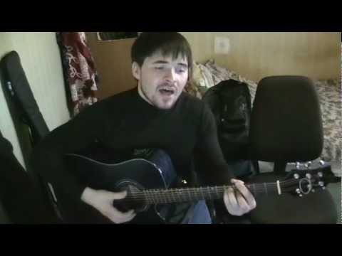 Юрий Шатунов - Звездная ночь (кавер-версия)